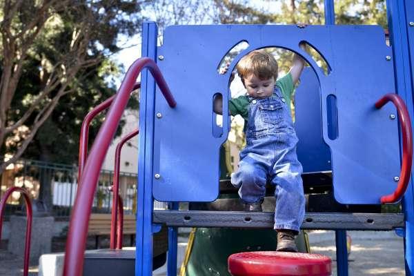 Obavijest o upisu u dječji vrtić