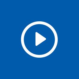 Play live stream
