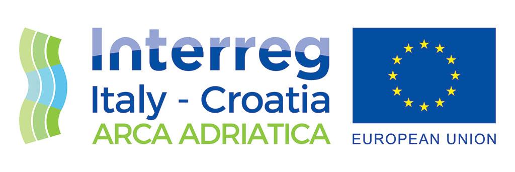 Arca Adriatica Logo